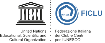 Logo-Unesco-Galatina_n